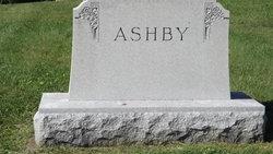 Minnie K. Ashby