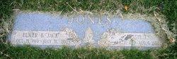 Elmer Beauford Jack Jones