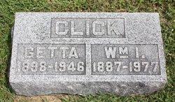 Getta Alice <i>Park</i> Click
