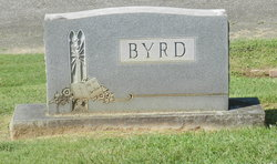 Lester Preston Byrd