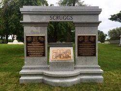 Earl Scruggs