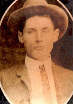 James W Carter