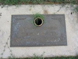 Robert Grayson Bob Conger