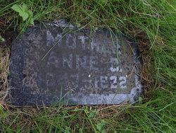 Annie C. Anderson