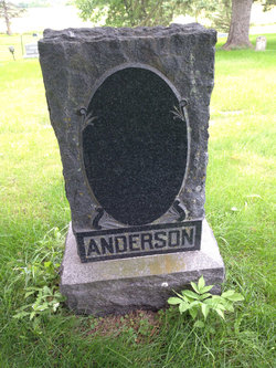 Jens Christian Anderson