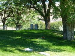 Starbuck Cemetery