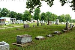 Old German Baptist Brethren Cemetery