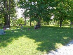 Clarkstown Cemetery