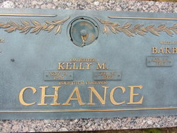 Kelly Michelle Chance