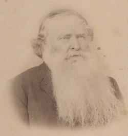 John Conrad Conrad Wankum