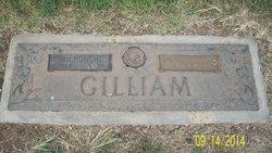 Nina E <i>Hennen</i> Gilliam