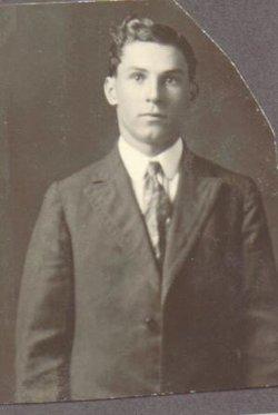 Alvin Guy Baggett