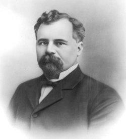 Arthur Lloyd Thomas