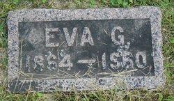 Eva Strauch