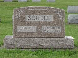 Robert Schell