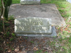 Viola C. <i>Lacefield</i> Hillman