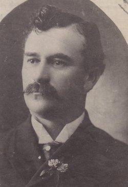 Dr William Dean Vinson