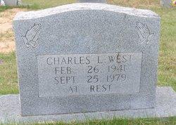 Charles L. West