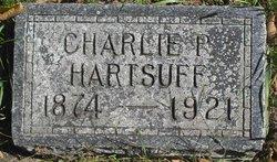 Charles P. Hartsuff