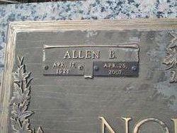 Allen Blake Northern