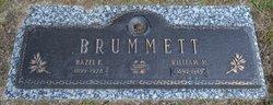 William M. Brummett