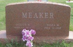 Julius Ruden Doc Meaker