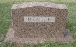 Olive <i>Gould</i> Meaker