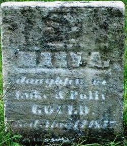 Mary A. Gould