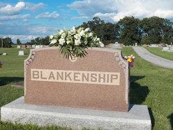 Richard Blankenship