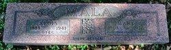 Mary Mala