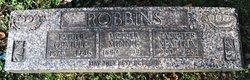 Orville William Robbins