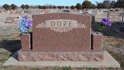 Ronald Doze