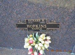 Happle Hopkins