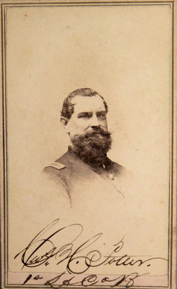 Joseph Hayden Potter