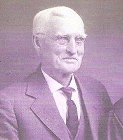 George E. Brooks