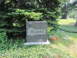 Christian Rumke