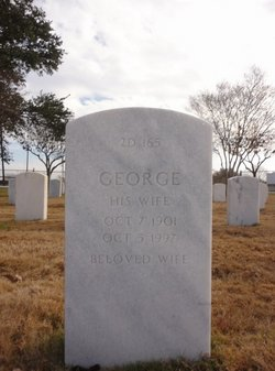 George Mc Coy