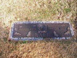 Iretus Jane <i>Seaton</i> Ball