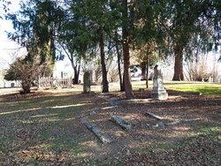 Diamond Springs Cemetery