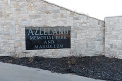 Azleland Memorial Park and Mausoleum