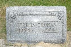 Ottelia Cronan