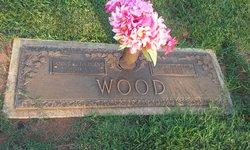Ivey Walton Wood