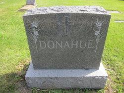 Loretta Donahue