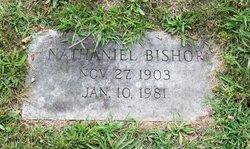 Nathaniel Bishop