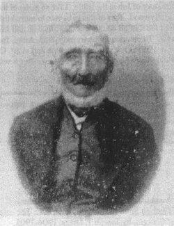 Benjamin Brewton