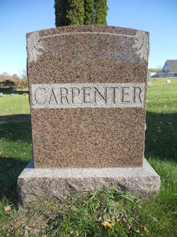 Bert Carpenter