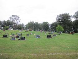 Saint Francis De Sales Catholic Cemetery