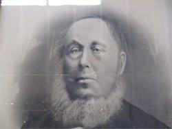 Leonard Behler