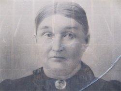 Anna Margarete Margaret <i>M�ck</i> Behler