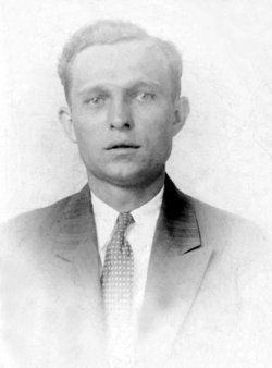 Charles Thomas Bobchuck